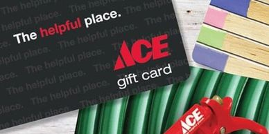 Gift Cards & Gifts