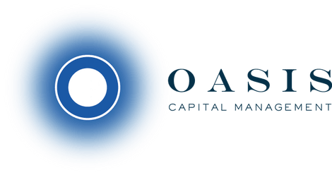 Oasis Capital Management LLC