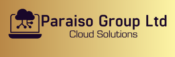 Paraiso Group Ltd.