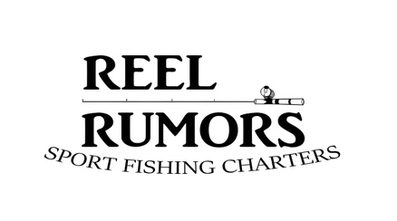 Reel Rumors LLC