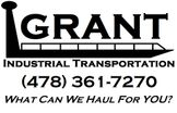 Grant Industrial Transportation
