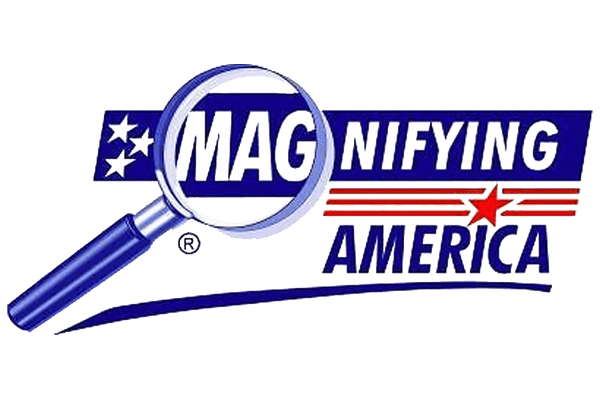 Magnifying America