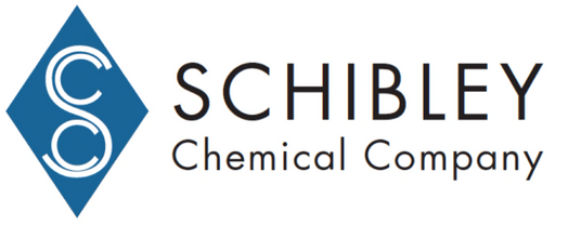 Schibley Chemical