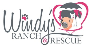 Windy's Ranch & Rescue
