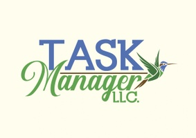 Task Manager Work