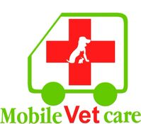 Romanian Dog Rescue Guildford