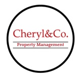 Cheryl&Co. Property Management