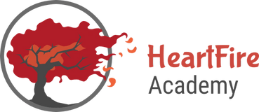 Heart Fire Academy