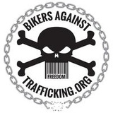 Bikers Against Trafficking