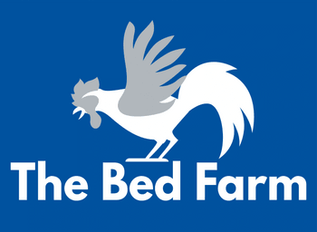 The Bed Farm