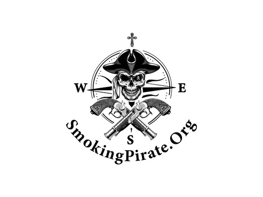Smoking Pirate LLC