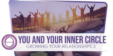 thetahealing, relationships