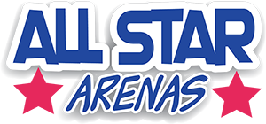 All Star Arenas
