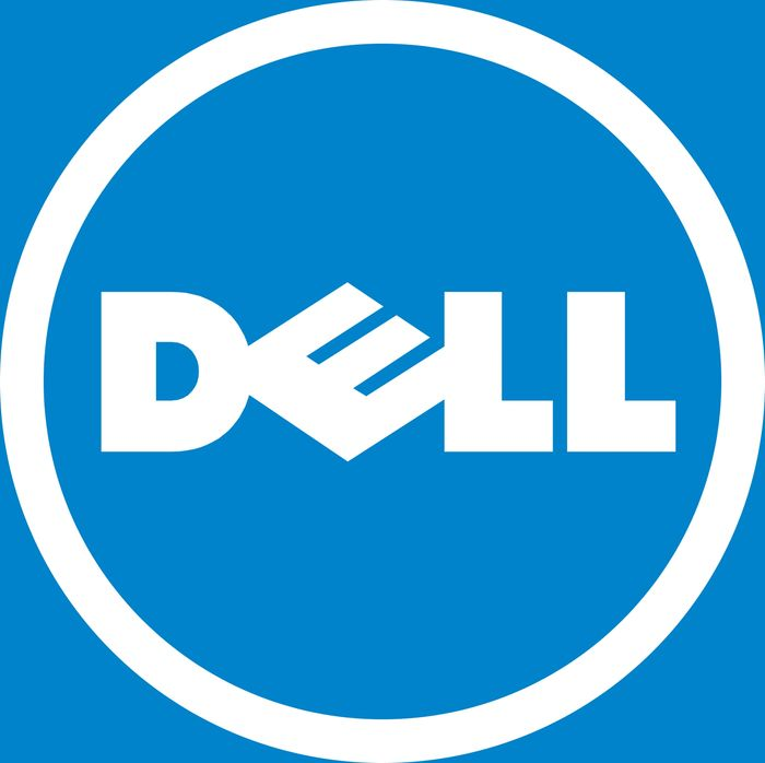 Dell Service Center, Dell Service Center Ranchi, Dell Laptop Service Center Ranchi, Dell Care Ranchi