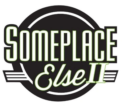 Someplace Else Restaurant
