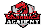 Thang Long Warriors Academy