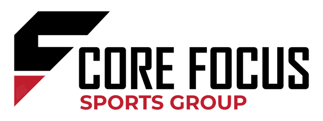CORE FOCUS SPORTS GROUP