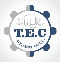 TEC Repair Services LLC