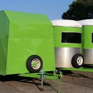 Furniture Trailer Hire, Horse Float Hire, Box Trailer Hire, Car Carrier Hire, Tilt Trailer Hire