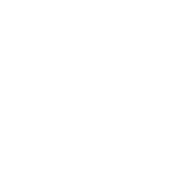 Lincoln Trail College Foundation
