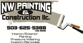 NW Painting & Construction, LLC.