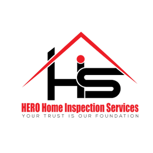HERO Home Inspection Services