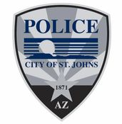 City of Saint Johns, Arizona