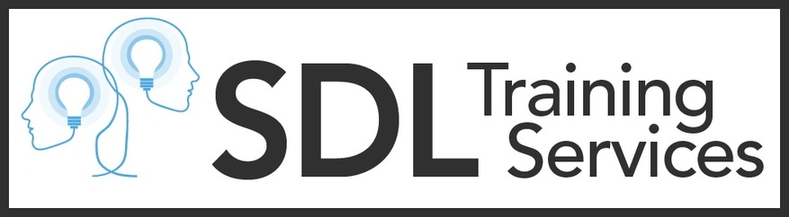 SDL Training Services