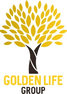 Golden Life Group