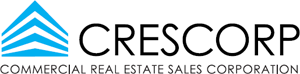 Commercial Real Estate Sales Corporation DBA (crescorp)