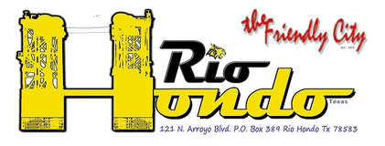 City of Rio Hondo