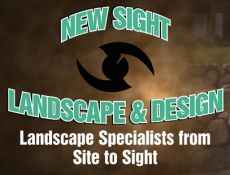 New Sight Landscape & Design