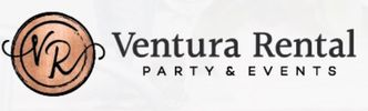 Featured on Ventura Rental Party & Events