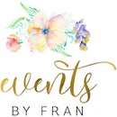 Events By Fran