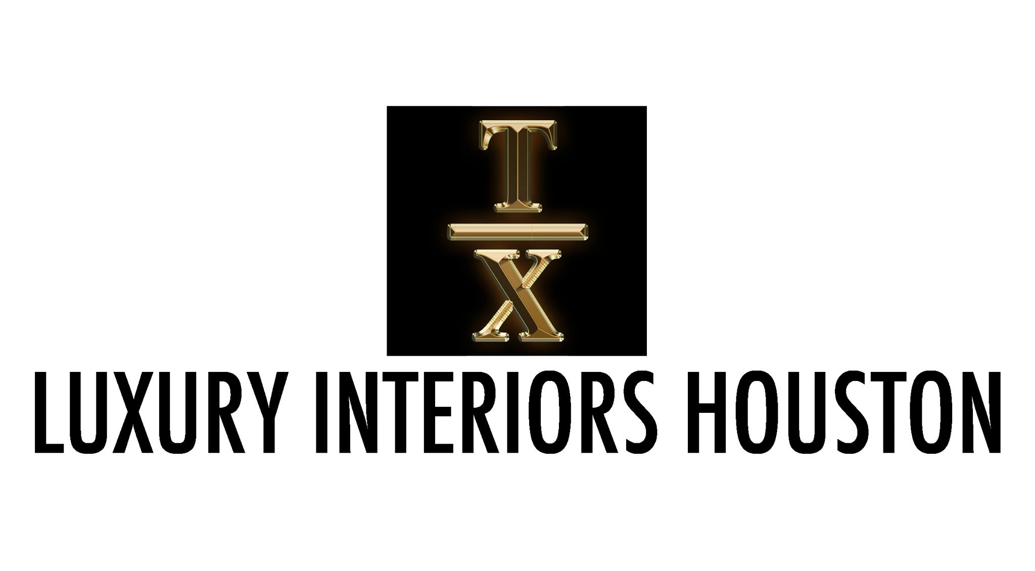 "{""blocks"":[{""key"":""cn8ev"",""text"":""Custom Logo Graphic Design for Luxury Interiors Houston (Houston, Tx)"",""type"":""unstyled"",""depth"":0,""inlineStyleRanges"":[],""entityRanges"":[],""data"":{}}],""entityMap"":{}}"