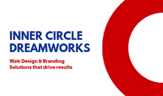 Inner Circle Dreamworks