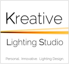 kls-light.co.uk