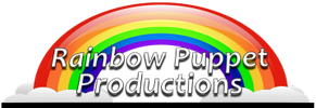 Rainbow Puppet Productions