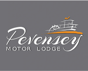 Pevensey Motor Lodge