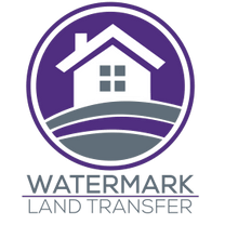 Watermark Land Transfer, LLC