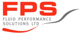 Fluid Performance Solutions Ltd