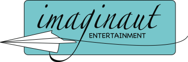 Imaginaut Entertainment