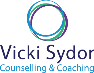 Vicki Sydor Counselling & Coaching