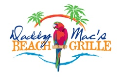 Daddy Mac's Beach Grille