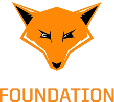 Foxes Sports Foundation