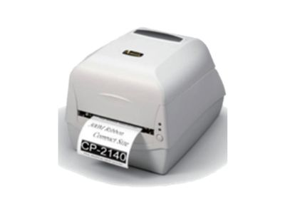 Argox CP2140 malaysia, expiry date, barcode printer, batch no, compact, logo ingredient