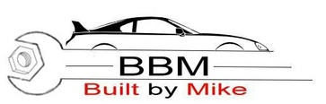 BuiltByMike Ltd
