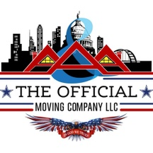 AA and A The Official Moving Company