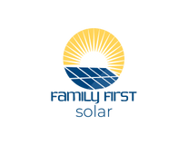 Family First Solar Electric