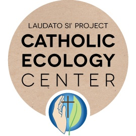 Catholic Ecology Center